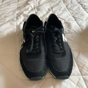 Michael Korks sneakers